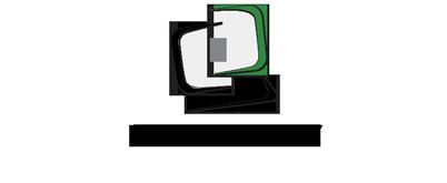 e-kat_logo