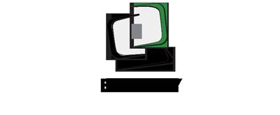 e-shop_logo
