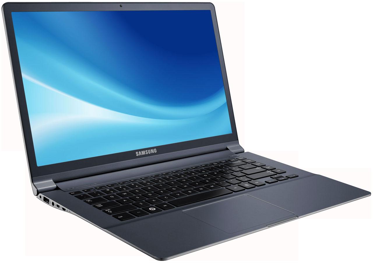 laptop_PNG5940