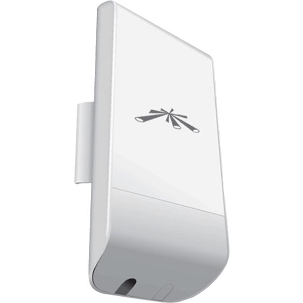 ubiquiti-nanostation-loco-m2-m5-airmax-wifi-bridge