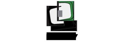 letaky_logo