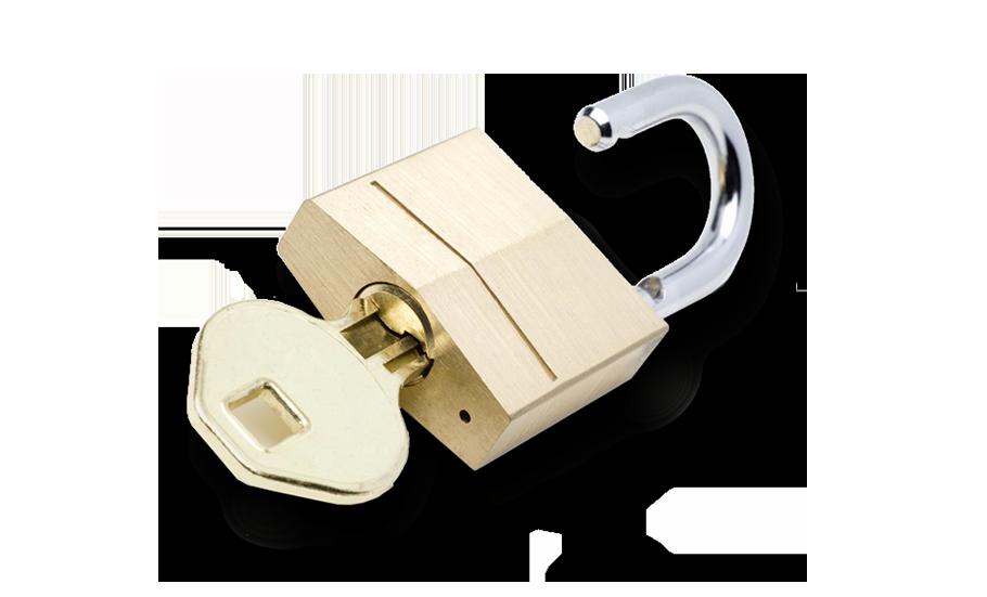 lock_02