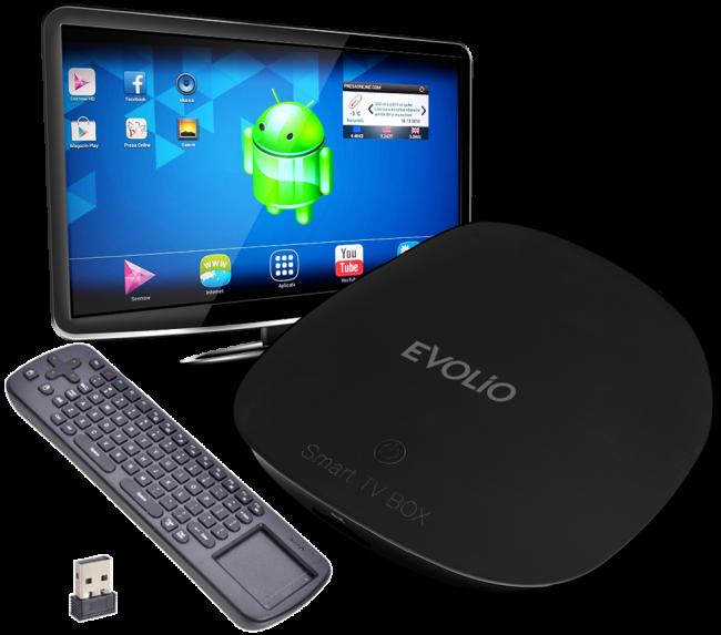 evolio-smart-tv-box-bundle_1