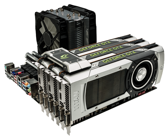nvidia-geforce-gtx-battlebox-sli-bridge