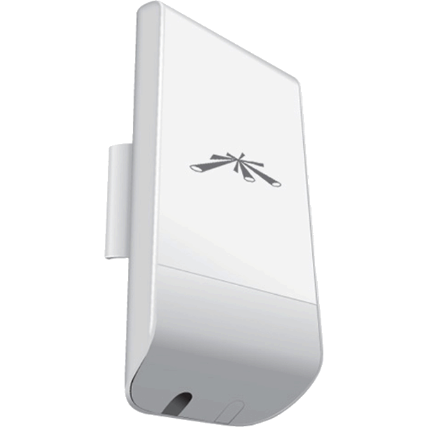 ubiquiti-nanostation-loco-m2-m5-airmax-wifi-bridge