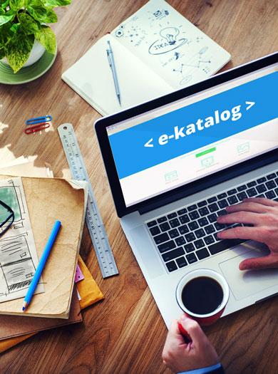 web-katalog