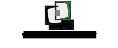 weby_logo