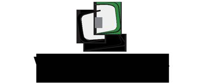 vf-grafika_logo
