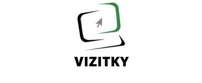 vizitky_logo