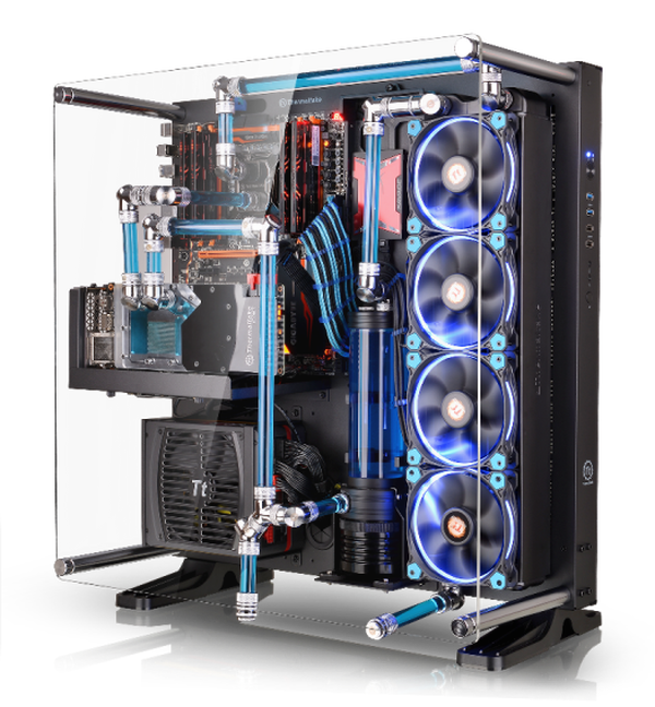 Thermaltake-Core-P5-ATX-Open-Frame-Panoramic-Viewing-Gaming-Computer-Chassis-is-Tt-LCS-Certified_w_600