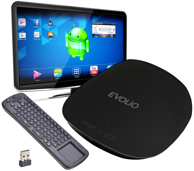 evolio-smart-tv-box-bundle_1